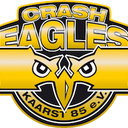 Crash Eagles Kaarst