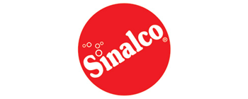 sinalco.png
