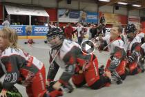 Video: Bambini Essen - Oberhausen