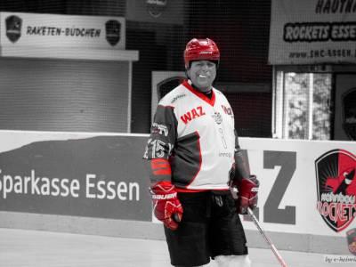 3.Hr. Essen - Bochum